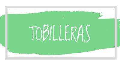 tobilleras2.jpg